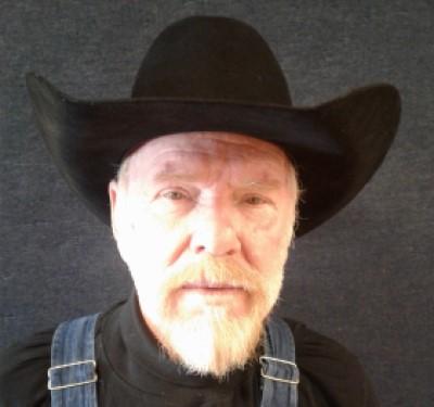 Ron McWhorter